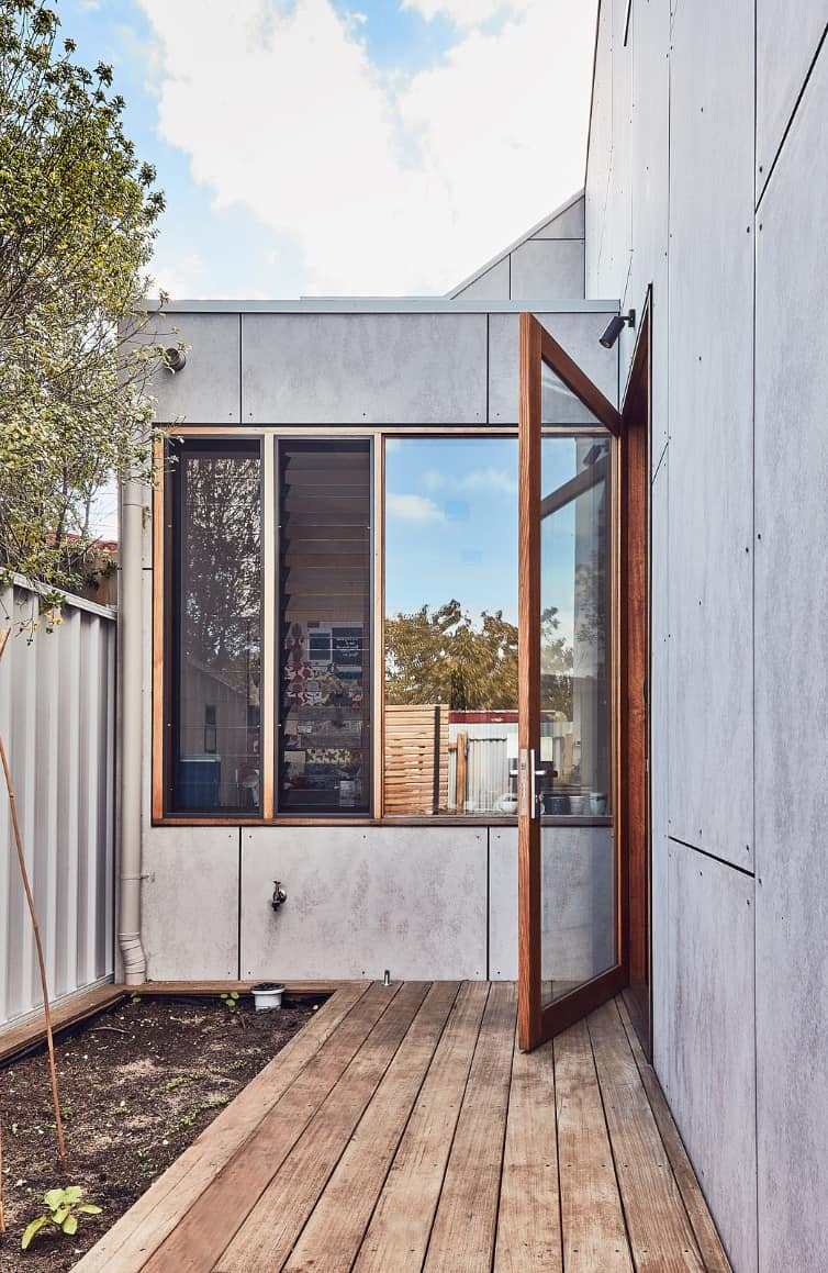, about us, SHM - Sustainable Homes Melbourne