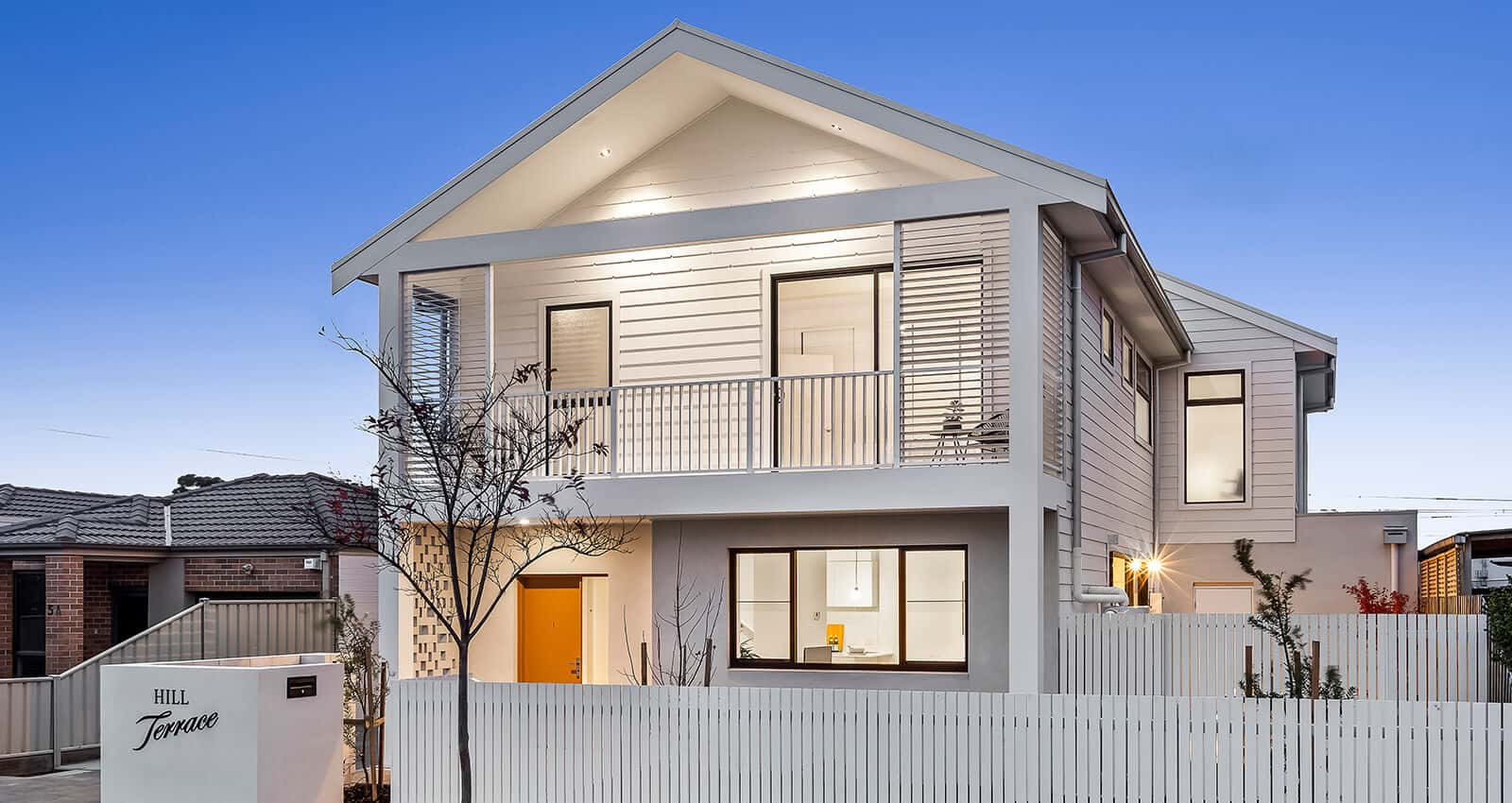 , Our Projects, SHM - Sustainable Homes Melbourne