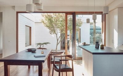 Don't renovate your Home unless you absolutely have to