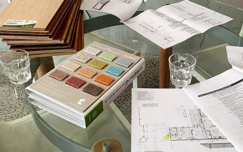 , What we do, SHM - Sustainable Homes Melbourne