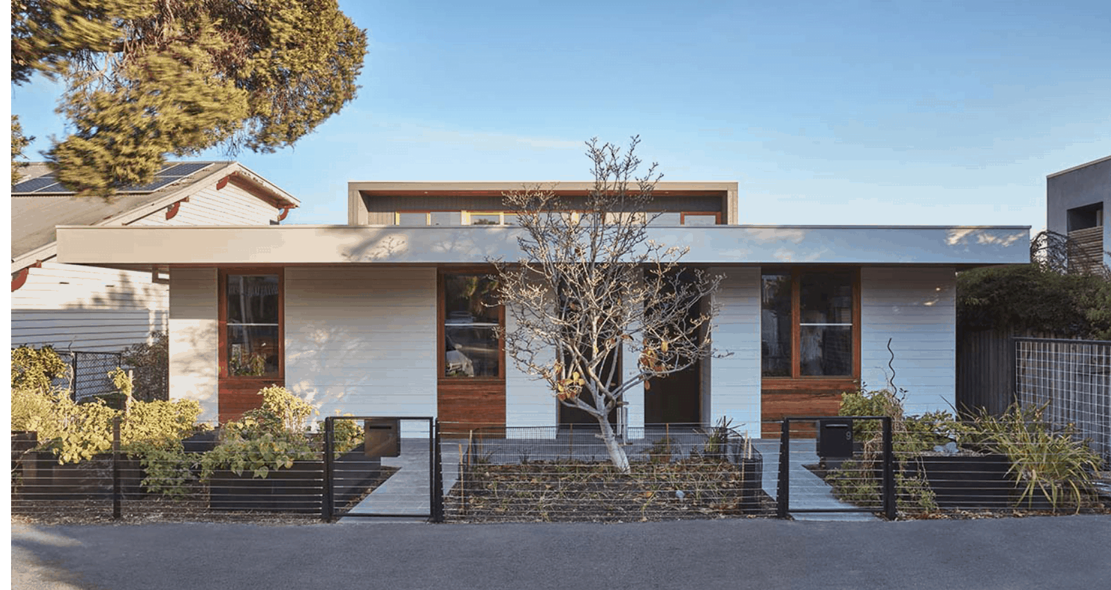 , News, SHM - Sustainable Homes Melbourne