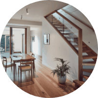 , News – 3, SHM - Sustainable Homes Melbourne