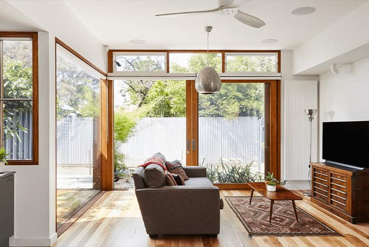 , Home, SHM - Sustainable Homes Melbourne